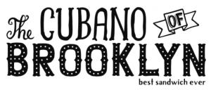cubano-brooklyn